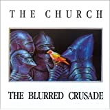 Blurred Crusade,The