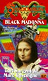 Shadowrun 20: Black Madonna (0451453735) by Sargent, Carl
