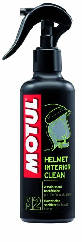 motul-102993-m2-helmet-interior-clean