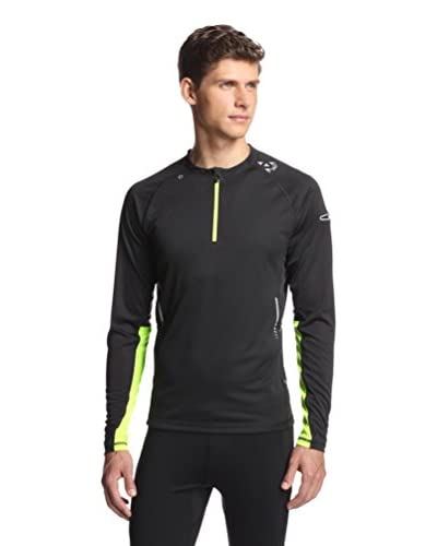 Balanced Tech Pro Men's Lightweight Jacket