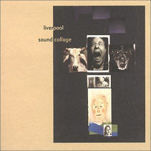Paul McCartney - Liverpool Sound Collage - Zortam Music