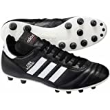 Adidas Copa Mundial Firm Ground Classic Football Boots