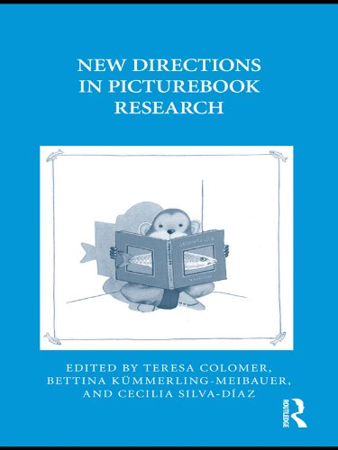 new-directions-in-picturebook-research