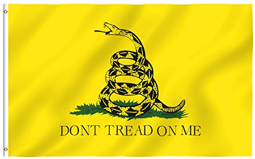 anleyr-fly-breeze-3x5-foot-dont-tread-on-me-gadsden-flag-vivid-color-and-uv-fade-resistant-canvas-he