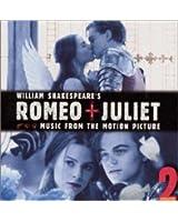 ロミオ&ジュリエット(2)