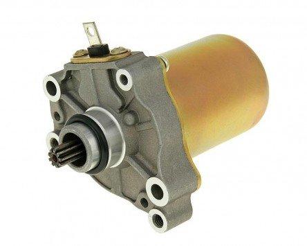 Anlassermotor-Gilera-Runner-180-FXR-SP-DD-2T-LC