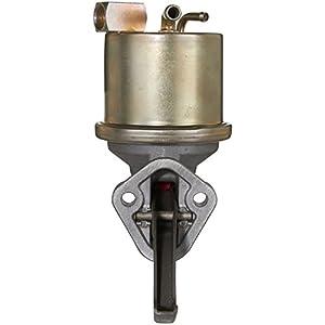 Spectra Premium SP1163MP Mechanical Fuel Pump