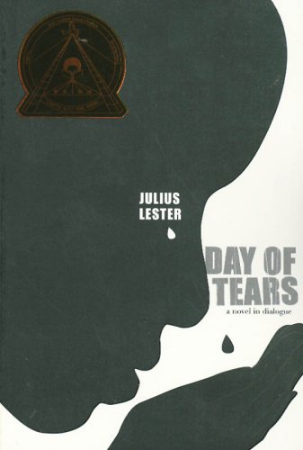 Days of Tears by Julius Lester