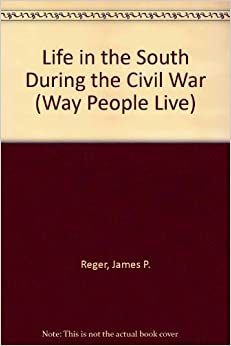 Glossary of Civil War Terms