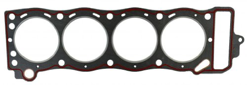 TOYOTA PICKUP 2.4L SOHC Head Gasket (22re Intake Manifold compare prices)