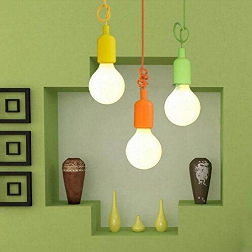 llyy-negozio-di-abbigliamento-multi-colore-decorativo-lampadario-creativo-soggiorno-camera-da-letto-