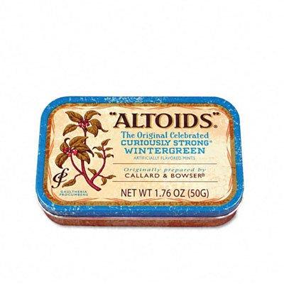 2x-altoids-cinnamon-strong-mints-zimt-bonbons-100g-aus-usa