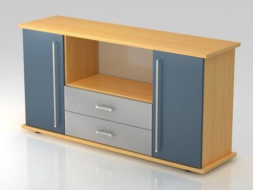 sideboard-sbts-ce-buche-blau