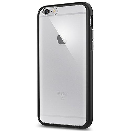 iphone-6-6s-case-spigenr-air-cushion-iphone-6-6s-premium-bumper-tpu-case-new-ultra-hybrid-black-pc-b