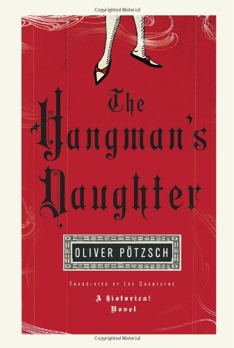 the-hangmans-daughter-a-hangmans-daughter-tale