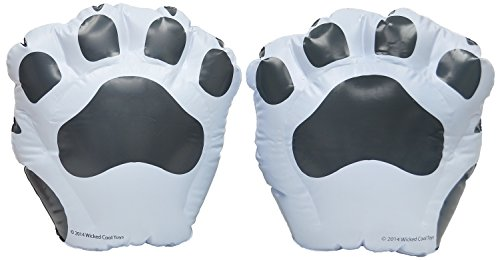 ani-maulz-giant-inflatable-animal-mitts-dog