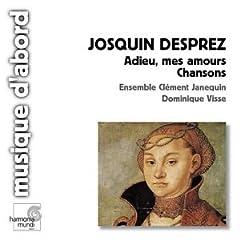 Josquin Desprez (c.1440-1521) 4101NW984PL._SL500_AA240_