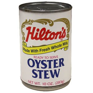 hiltons-oyster-stew-10-oz-can