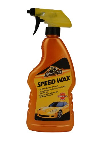 armor-all-44500l-speed-wax-spray-500-ml