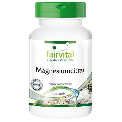 magnesiumcitrat-100mg-magnesium-pro-kapsel-organisch-bioverfugbar-120-vegetarische-kapseln-ohne-zusa