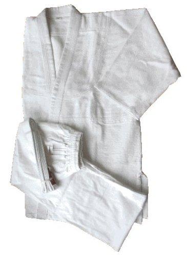 Judoanzug Basic