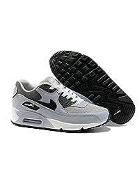 Nike Men's Downshifter Leisure Park Sport Shoes