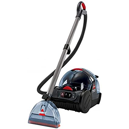 Bissell 81N7E 2000W Vacuum Cleaner