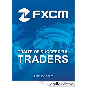 Most successful retail forex trader