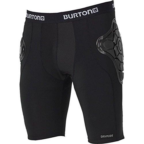 burton-pantaloncini-da-snowboard-con-rinforzi-protettivi-mb-total-imp-nero-true-black-m