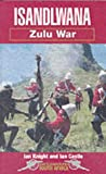 img - for Isandlwana: Zulu War (Battleground South Africa) book / textbook / text book