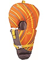 Full Throttle Infant Baby-Safe Vest