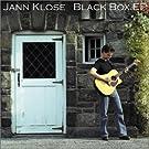 Black Box EP