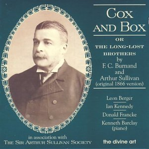 cox-and-box-original-1866-ve