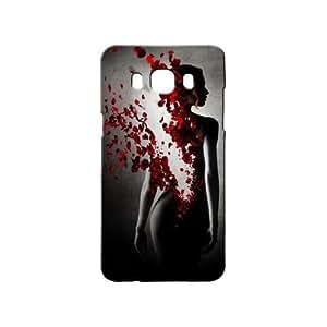 G-STAR Designer 3D Printed Back case cover for Samsung Galaxy J7 (2016) - G10738