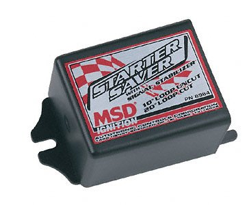 Msd 8984 starter saver with signal stabilizer review genghiscvevzorov msd 8984 starter saver with signal stabilizer publicscrutiny Gallery