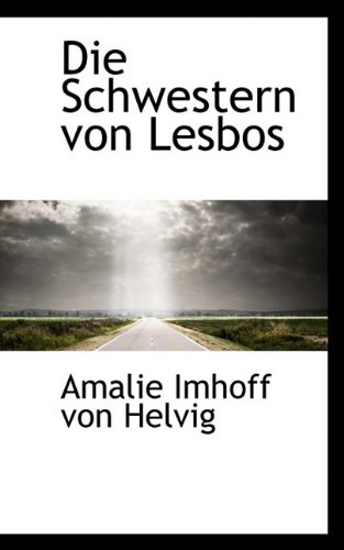 Die Schwestern von Lesbos