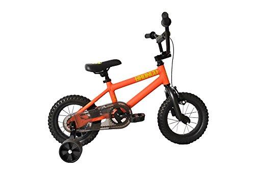 SE-Bikes-Bronco-12-BMX-Bike