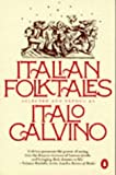 Ten Italian Folk Tales (0140062351) by Italo Calvino