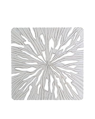 Paneles Decorativos Blanco