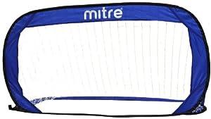 Mitre Pop Up Soccer Goal