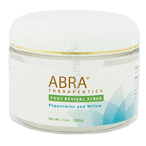 abra-therapeutics-foot-scrub-revival-10-oz-by-abra