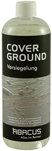cover-ground-1000-ml-oberflachenversiegelung-betonversiegelung