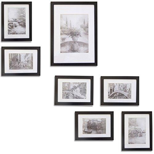 giftgardenr-large-collage-paysage-bois-cadres-photo-decoration-murale-set-7-pieces