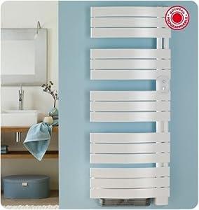 radiateur seche serviette avec soufflerie radiateur seche serviette soufflerie sur. Black Bedroom Furniture Sets. Home Design Ideas