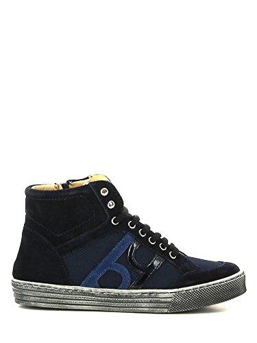 Balducci 96356 Sneakers Bambino ND 30
