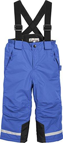 playshoes-pantalon-para-la-nieve-para-ninos-color-azul-marino-talla-2-anos-92-cm