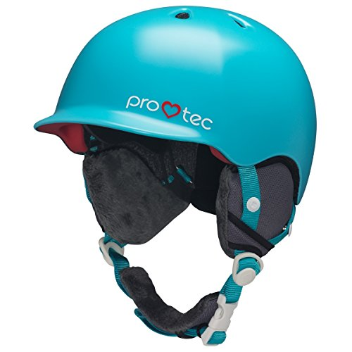 Pro-tec Kinder Helm Sparkle Youth