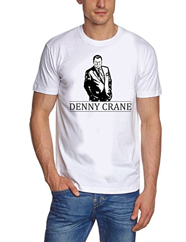 denny-crane-boston-legal-white-black-t-shirt-szxxl