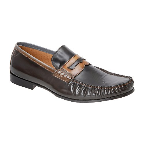 Cheap ALDO Fivecays – Men Casual Shoes (B002JUTC76)