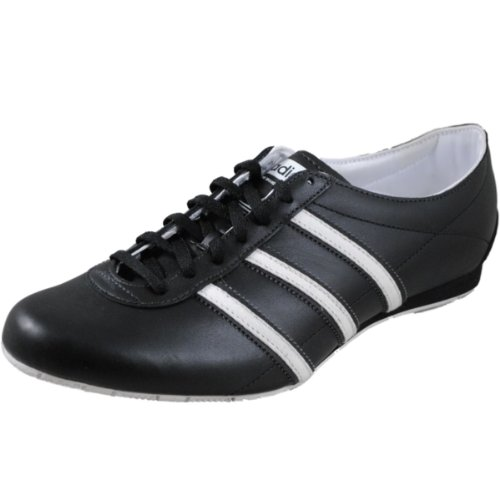 adidas womens adidas schuhe sehen sie oben ipako w